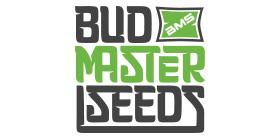 Bud Master Seeds