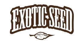 Semi da Collezione Exotic Seed