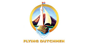 The Flying Dutchmen Seeds