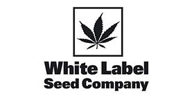 White Label Sensi Seeds